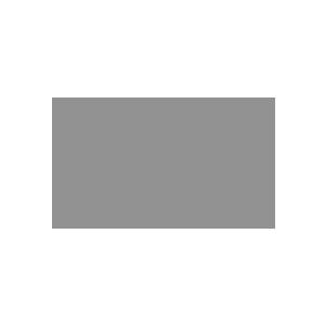 atcore