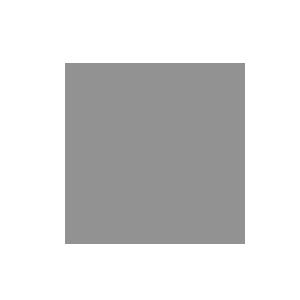blue_rubicon