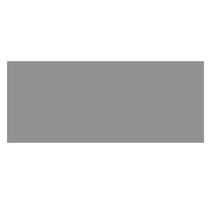 fever_tree