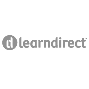 learn_direct