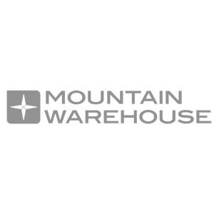 mountain_warehouse