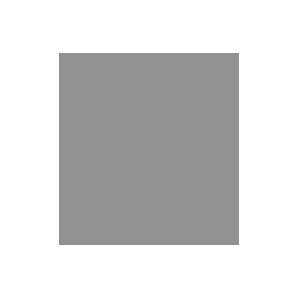 oo_ocean