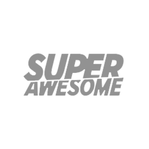super_awesome