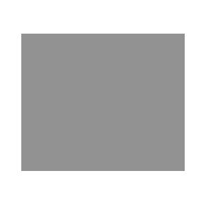 tour_partner