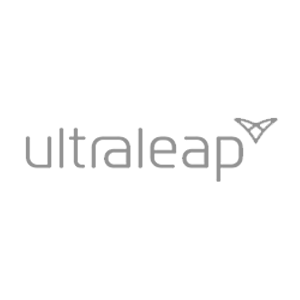 ultraleaplogo