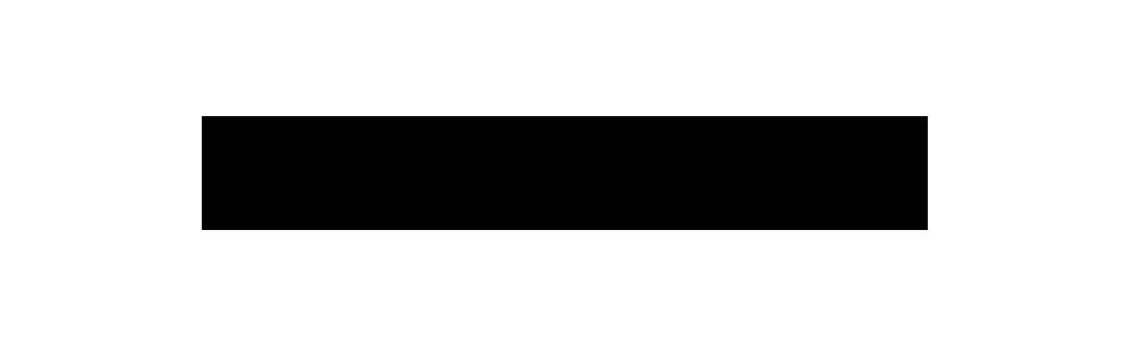 Nasstar-logo-black